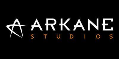 Arkane Studios overgenomen door Zenimax