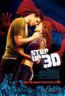 Step Up 3D?-regisseur maakt Justin Bieber-film