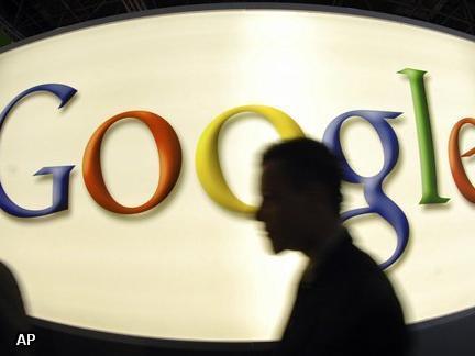 Spanje doet onderzoek naar Google