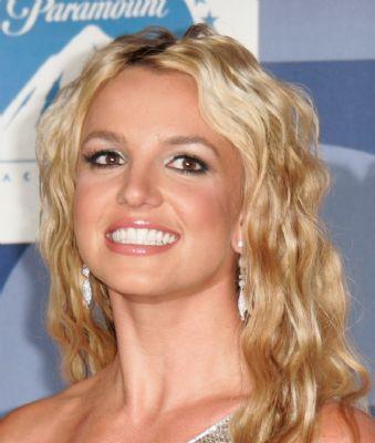 Vriend geeft 'stinkende' Britney Spears standje