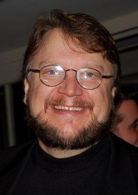 Del Toro ziet op tegen Hellboy 3