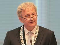 Amsterdam overweegt einde samenwerking met Suriname