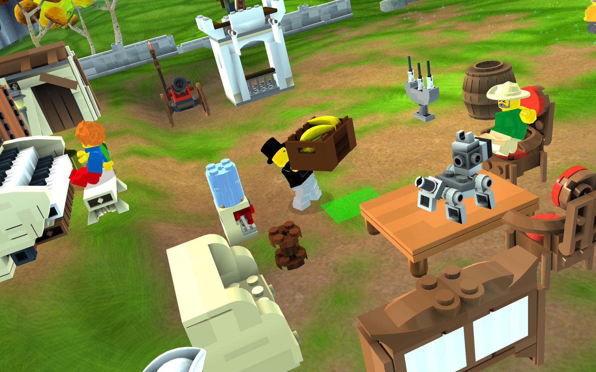 Lego Blokje Maken Maken Vind je Lego-blokjes
