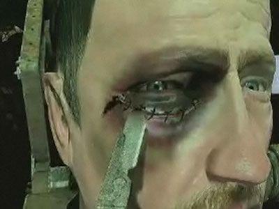 Saw-game verschijnt samen met film