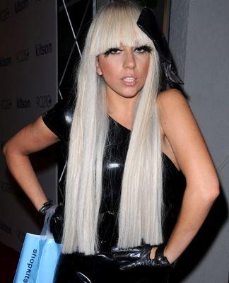 Lady Gaga krijgt wassen beeld in Madame Tussauds