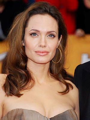 Angelina Jolie maakt regiedebuut met Bosnië-film