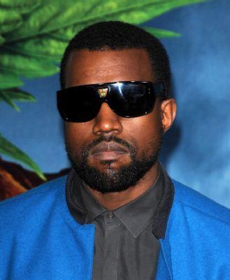 Kanye West wellicht voor rechter om beenschot