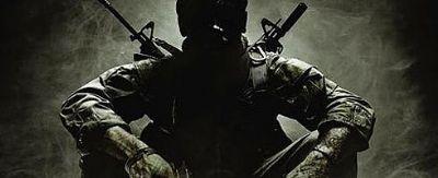 Call of Duty: Black Ops vol ?smaakvolle? gruwelijkheden