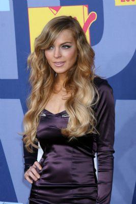 Lindsay Lohan wil leven beteren voor carrière
