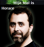 Mijn Mol