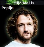 Pepijn