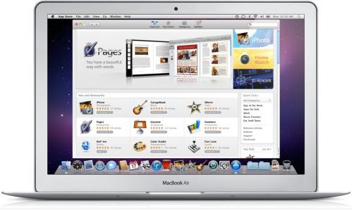 http://i.fokzine.net/upload/11/01/110108_192227_mac_app_store_500.jpg