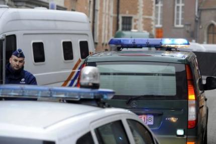 België onderzoekt niet alle terreurdreigingen