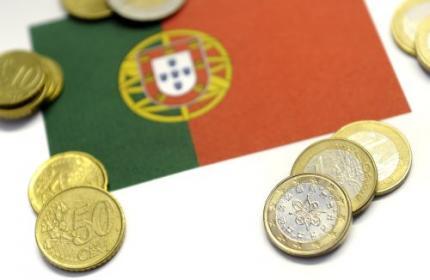 Premier: Portugal heeft geen noodhulp nodig