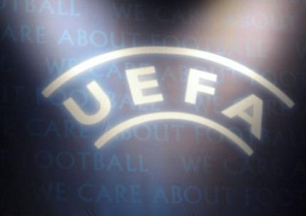 Ruim miljard verlies voor Europese clubs
