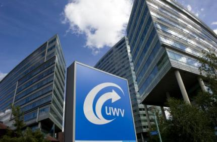 Sluiting dreigt voor UWV-vestigingen