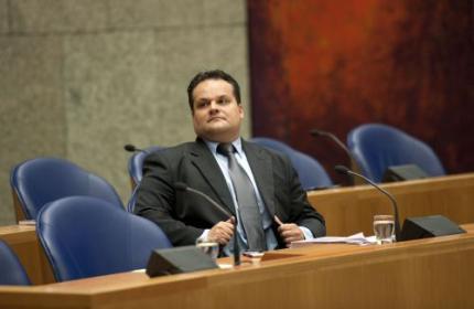 Kamer hoort bankdirecteuren