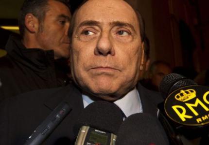 Nieuwe politieke crisis dreigt in Italië