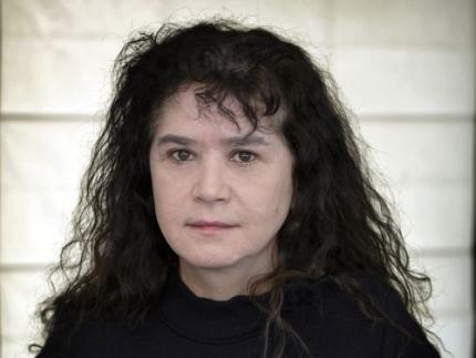Actrice Maria Schneider (58) overleden