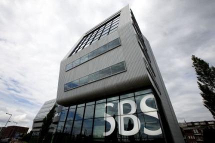 SBS6 schrapt afleveringen van Komen eten