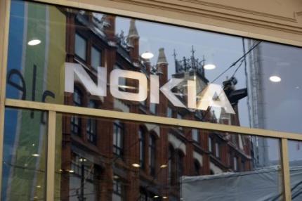 Nokia en Microsoft gaan intensief samenwerken