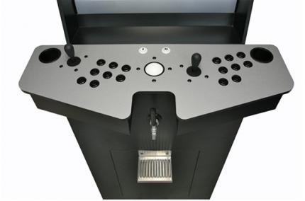 gamerator
