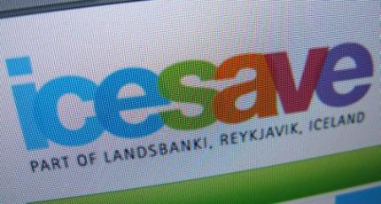 IJslandse parlement stemt in met Icesave-deal