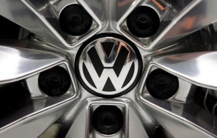 Recordjaar voor Volkswagen
