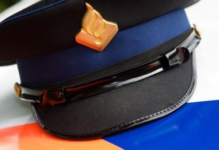 Twitterende politiechef uit functie ontheven