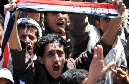 Oproep aan Nederlanders om Jemen te verlaten