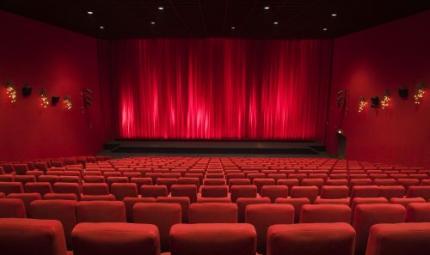 Bioscopen willen af van kijken onder toezicht