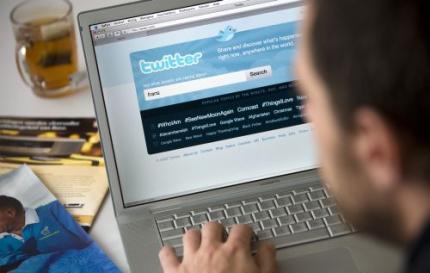 Twitter moet data afstaan in WikiLeaks-zaak