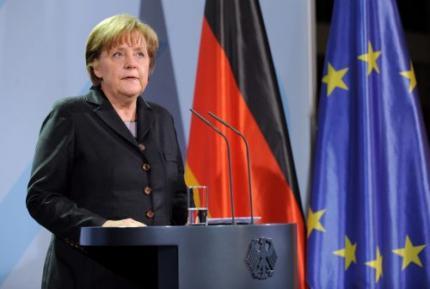 Duitsland sluit kerncentrales van voor 1980