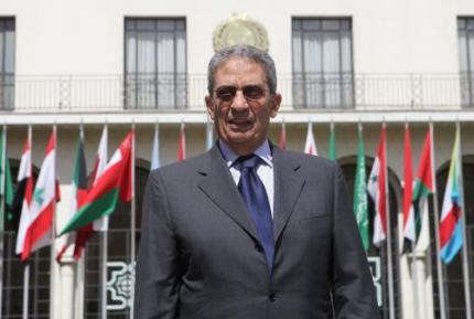 Arabische Liga laakt luchtaanvallen op Libië