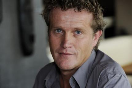 Zaak tegen journalist Stegeman uitgesteld