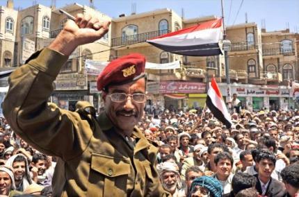 Jemen sluit kantoren nieuwszender al-Jazeera