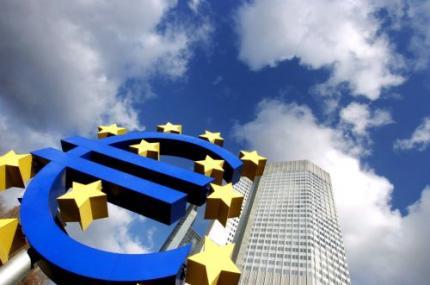 ECB bijna rond over nieuwe vorm bankensteun