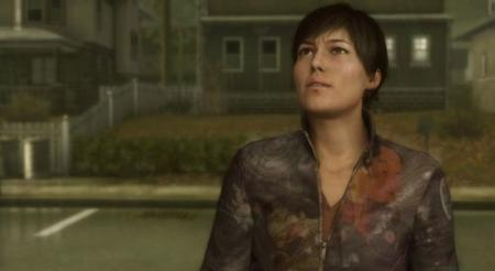 Games van 2009 / Heavy Rain (Novum)