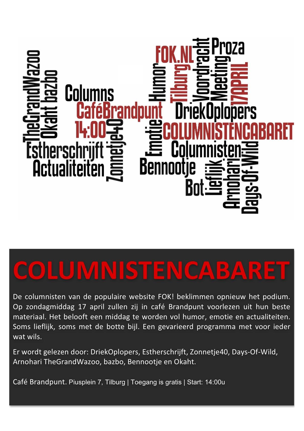 110411_233659_columnistencabaret%20tilburg.jpg
