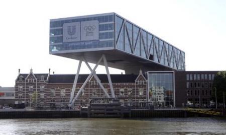 Unilever krijgt forse boete Brussel