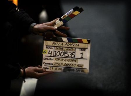 Den Haag blijft in films investeren