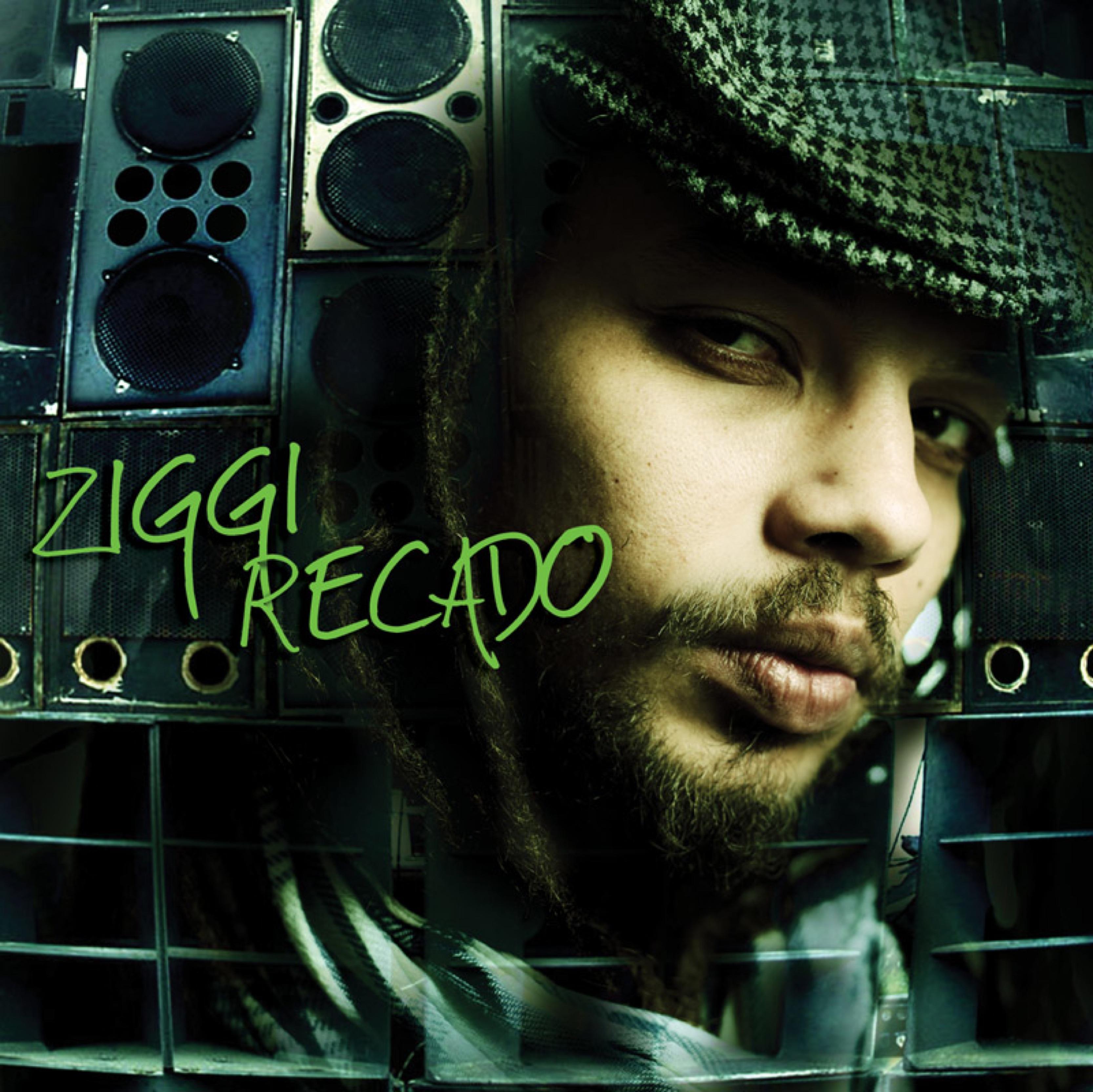 ziggi1
