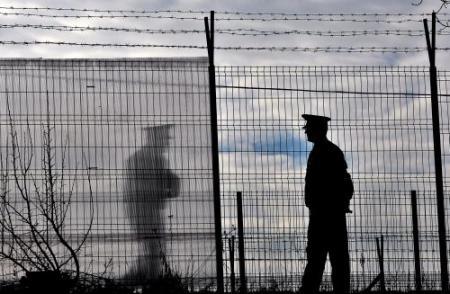 EU-landen kunnen grenzen makkelijker sluiten