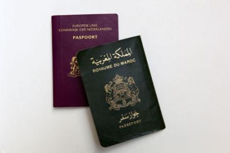 Meerderheid tegen dubbele nationaliteit