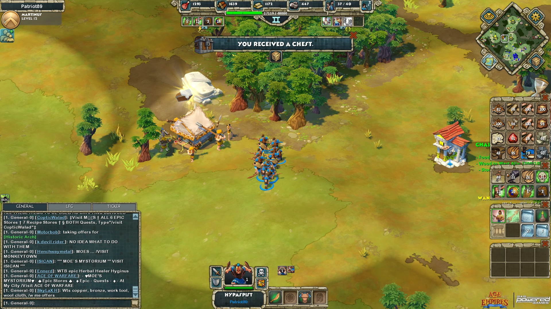 how to play age of empires 2 online with friends