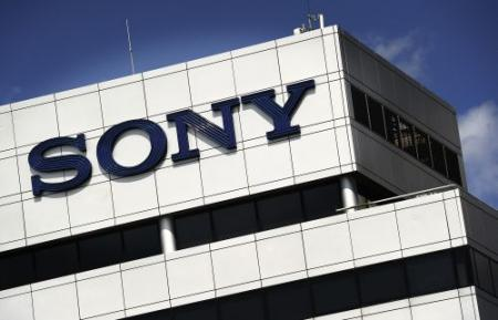 Sony geeft'Anonymous' de schuld