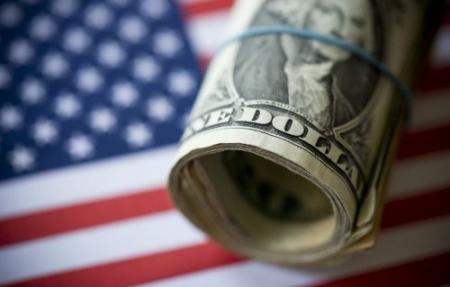 Amerikaanse ceo's verdienden 11 procent meer