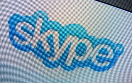 'Microsoft dichtbij overname Skype'