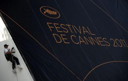 Filmfestival Cannes gaat van start