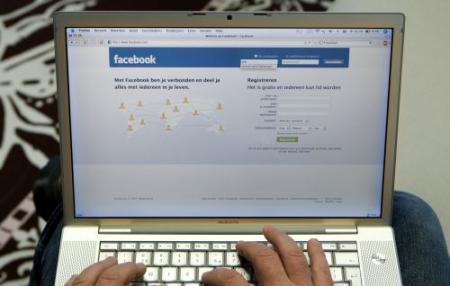 Facebook gaat kinderporno bestrijden